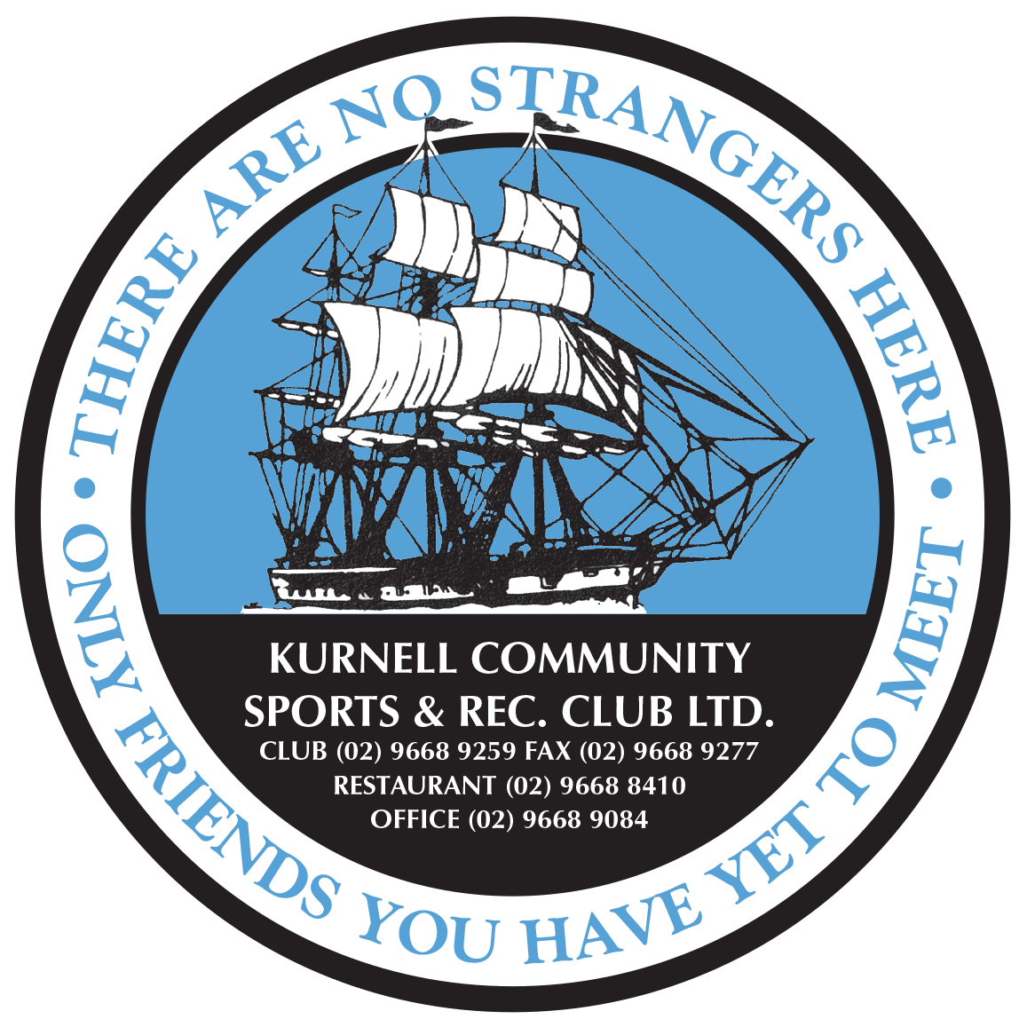 Kurnell Community Sports Recreation Club